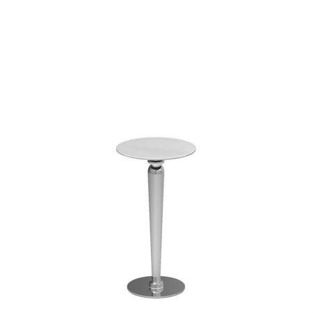MIGNON TABLE SHORT