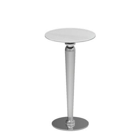 MIGNON TABLE TALL