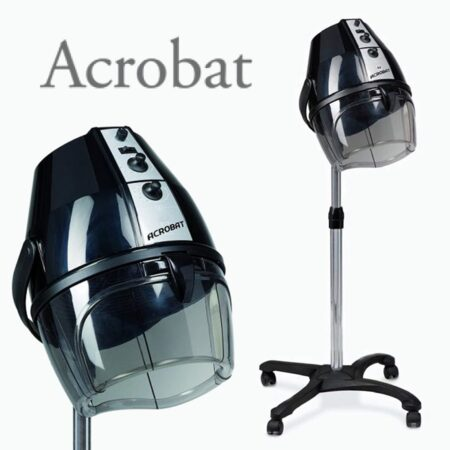 ACROBAT AGV