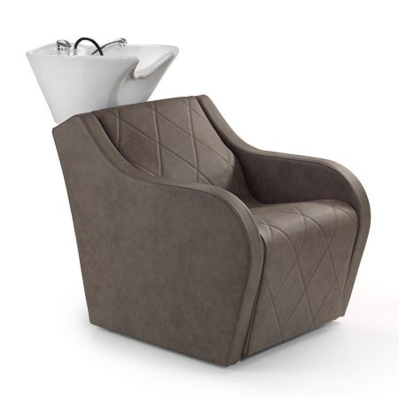 Lavatesta 330new Maletti