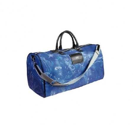 http://www.ukiinternational.com/uploads/prodotti/_detail/SEA_BAG-01K.jpg