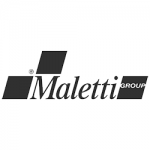Maletti Logo