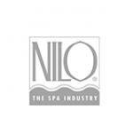 Nilo logo