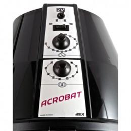 ACROBAT 2V